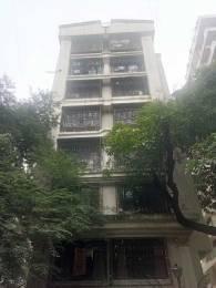 800 sqft, 2 bhk Apartment in Builder devansh apartment Bandra west Bandra West, Mumbai at Rs. 85000