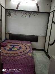 550 sqft, 1 bhk Apartment in Builder ashray apartment Bandra west Bandra West, Mumbai at Rs. 65000