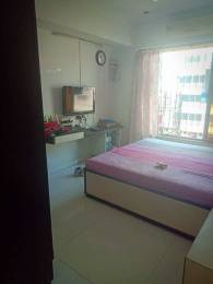 2000 sqft, 3 bhk Apartment in Builder Dhanush Kutti Apartment Khar West, Mumbai at Rs. 1.4000 Lacs