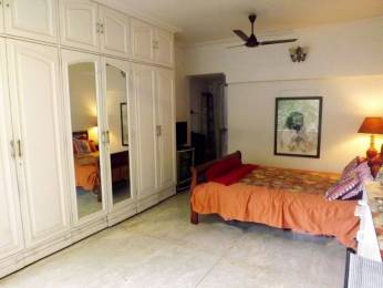 1500 sqft, 3 bhk Apartment in Reputed Sea Breeze Bandra West, Mumbai at Rs. 6.5000 Cr