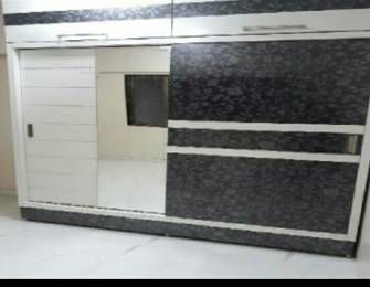 1100 sqft, 3 bhk Apartment in Builder Shiv Asthan Apatment Bandra west Bandra West, Mumbai at Rs. 1.8000 Lacs
