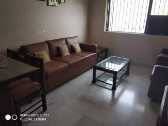 650 sqft, 1 bhk Apartment in Reputed Manju Mahal Bandra West, Mumbai at Rs. 70000