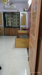 300 sqft, 1 bhk Apartment in Builder aradhana apaartment Bandra west Bandra West, Mumbai at Rs. 25000