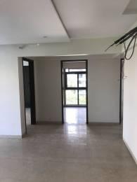 1000 sqft, 3 bhk Apartment in Builder AP Florence Bandra West, Mumbai at Rs. 1.3000 Lacs