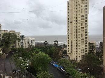 600 sqft, 1 bhk Apartment in Builder Dhaval Ganga Bandra West, Mumbai at Rs. 80000