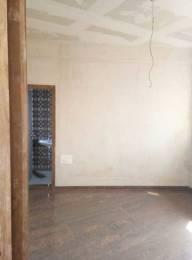1300 sqft, 3 bhk Apartment in Builder Project Santacruz West, Mumbai at Rs. 3.6500 Cr