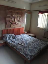 1100 sqft, 2 bhk Apartment in Builder kedarnath apartment khar west Khar West, Mumbai at Rs. 79000