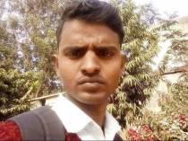 Chhabinath