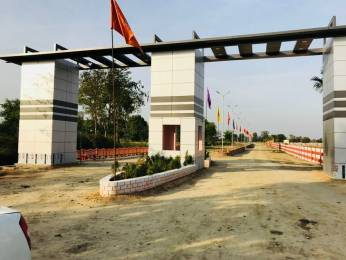 1000 sqft, Plot in Builder Project Babatpur, Varanasi at Rs. 11.0100 Lacs
