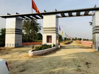 1000 sqft, Plot in Builder Project Raja Talab, Varanasi at Rs. 7.5100 Lacs