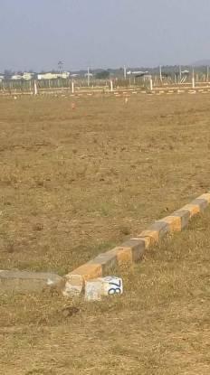 600 sqft, Plot in Builder yeses garden Sriperumbudur, Chennai at Rs. 5.8800 Lacs