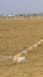 1000 sqft, Plot in Builder yeses garden Mudichur, Chennai at Rs. 9.8000 Lacs