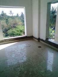 1160 sqft, 3 bhk Apartment in AR Alingan Apartment Rajarhat, Kolkata at Rs. 42.0000 Lacs
