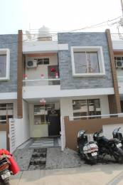 1100 sqft, 3 bhk IndependentHouse in Builder Project Indore Khandwa Road, Indore at Rs. 85.0000 Lacs