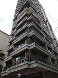 700 sqft, 2 bhk Apartment in Builder Virgo Heights khar west Mumbai Khar West, Mumbai at Rs. 75000