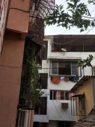 350 sqft, 1 bhk Apartment in Builder Sunshine apartment khar west Khar West, Mumbai at Rs. 30000