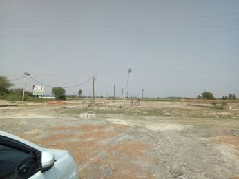 1000 sqft, Plot in Builder royal residency near sagar institue Lucknow Faizabad Road, Lucknow at Rs. 5.0100 Lacs
