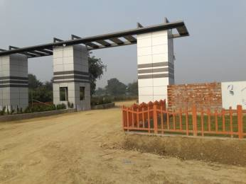 1000 sqft, Plot in Builder pairadise garden Lucknow Kanpur Highway, Lucknow at Rs. 8.5000 Lacs