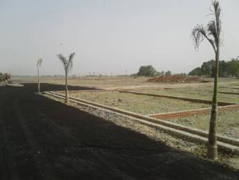 1000 sqft, Plot in Shine Valley Mohanlalganj, Lucknow at Rs. 5.5000 Lacs