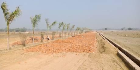 1000 sqft, Plot in Builder shine city vaidik vihar Rai Bareilly road, Lucknow at Rs. 4.5000 Lacs