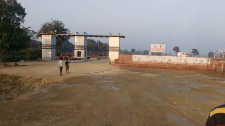 1000 sqft, Plot in Builder shine vaidik vihar Rai Bareilly road, Lucknow at Rs. 4.5100 Lacs