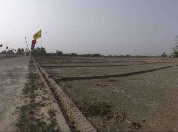 1000 sqft, Plot in Builder Royal Residency faizabad Road Faizabad road, Lucknow at Rs. 5.0100 Lacs