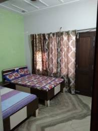 500 sqft, 1 bhk Apartment in Builder Project Sbs nagar, Ludhiana at Rs. 6999
