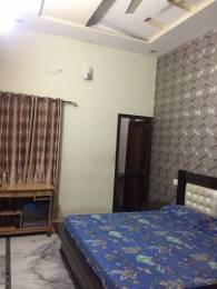 1250 sqft, 2 bhk IndependentHouse in Builder Project Brs nagar, Ludhiana at Rs. 11000