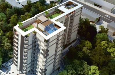 1840 sqft, 3 bhk Apartment in Builder Project Civil Lines, Jaipur at Rs. 1.4700 Cr