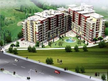 1470 sqft, 3 bhk Apartment in Builder Project Sikar Road, Jaipur at Rs. 41.1600 Lacs