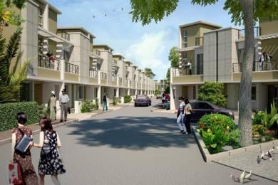 1222 sqft, 3 bhk Villa in Mahima Kopal Jagatpura, Jaipur at Rs. 30.0000 Lacs