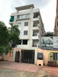 1525 sqft, 3 bhk Apartment in Builder Mehtab Residency Jagatpura Flyover, Jaipur at Rs. 60.0000 Lacs