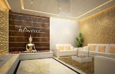 2475 sqft, 4 bhk Apartment in Smart Living Homes The Savoye Civil Lines, Jaipur at Rs. 1.9800 Cr