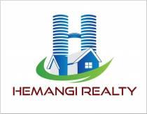 Himangi Reality