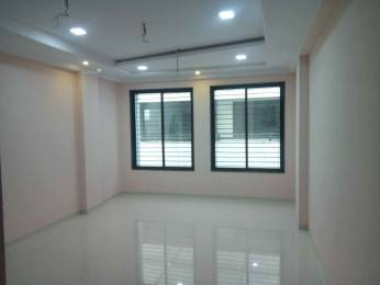 1350 sqft, 3 bhk Apartment in Builder Project Laxminagar, Nagpur at Rs. 27000