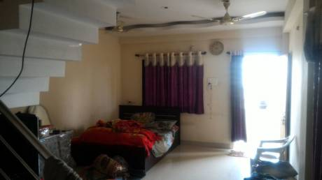 1100 sqft, 2 bhk Apartment in Builder Project Subhash nagar, Nagpur at Rs. 15000
