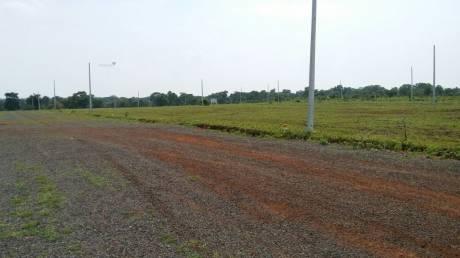 1500 sqft, Plot in Builder Project Mihan, Nagpur at Rs. 14.2500 Lacs