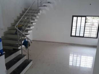 2400 sqft, 4 bhk Villa in Builder Project Manish Nagar, Nagpur at Rs. 19000