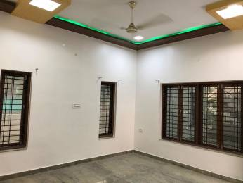 1800 sqft, 3 bhk Apartment in Builder Project Laxminagar, Nagpur at Rs. 22000