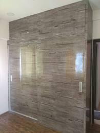 2100 sqft, 3 bhk Apartment in Builder Project Laxminagar, Nagpur at Rs. 23000