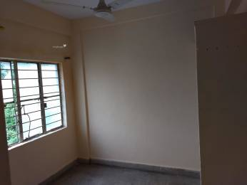 900 sqft, 2 bhk Apartment in Builder Project Dharampeth, Nagpur at Rs. 20000
