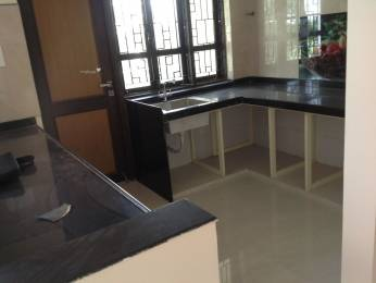 1600 sqft, 3 bhk Apartment in Builder Project Ramdaspeth, Nagpur at Rs. 2.0000 Cr