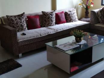 1150 sqft, 2 bhk Apartment in Builder Project Narendra Nagar, Nagpur at Rs. 20000