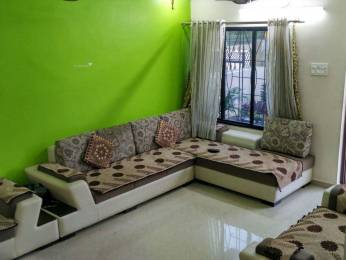 1400 sqft, 3 bhk Villa in Builder Project Manish Nagar, Nagpur at Rs. 22000