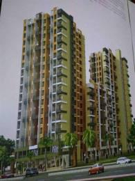 715 sqft, 1 bhk Apartment in Gopal Krishna Krishna Nisarga Kalyan East, Mumbai at Rs. 47.5801 Lacs