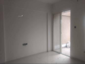 1150 sqft, 2 bhk Apartment in Pride Aashiyana Lohegaon, Pune at Rs. 16000