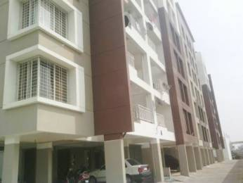 980 sqft, 1 bhk Apartment in Nirman Silver Mist Lohegaon, Pune at Rs. 12000