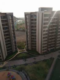 1102 sqft, 2 bhk Apartment in Pride World City Lohegaon, Pune at Rs. 14500