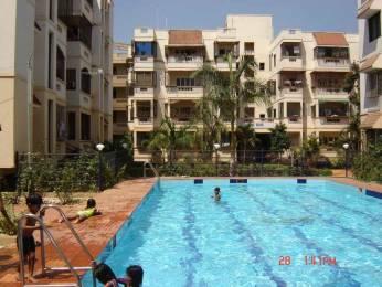 900 sqft, 2 bhk Apartment in Pavani Residency Yelahanka New Town, Bangalore at Rs. 15000