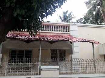 2200 sqft, 3 bhk IndependentHouse in Builder Project Bhel Chowk, Pune at Rs. 25000